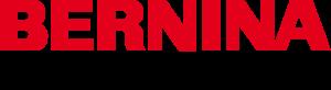 Bernina USA